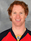 Brian Campbell - Florida Panthers
