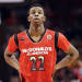 Top prep prospect Andrew Wiggins to attend Kansas