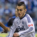 MLS Preview: Vancouver Whitecaps - New England Revolution