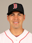 Jacoby Ellsbury - Boston Red Sox