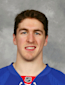 Ryan McDonagh - New York Rangers