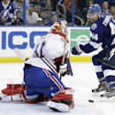 Canadiens hope to build on win against Lightning The Associated Press