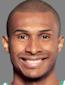 Leandro Barbosa - Washington Wizards