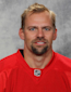 Tomas Holmstrom - Detroit Red Wings