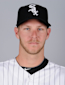 Chris Sale - Chicago White Sox