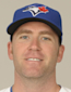 Casey Janssen - Toronto Blue Jays