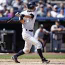 Sale squanders lead, White Sox lose to Yanks in 10 The Associated Press