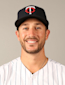 Trevor Plouffe - Minnesota Twins