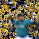 King Felix silences A's in Seattle's 6-4 victory The Associated Press