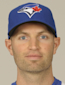 J.A. Happ - Toronto Blue Jays