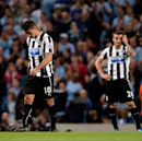 Premier League Preview: Newcastle - West Ham