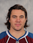 P.A. Parenteau - Colorado Avalanche
