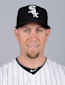 Steve Tolleson - Chicago White Sox