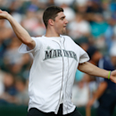 Detroit Tigers v Seattle Mariners Getty Images