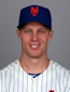 Brian Bixler - New York Mets