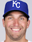 Jeff Francoeur - Kansas City Royals