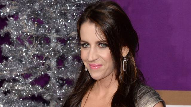 Pattie Mallette: How Does She Help Son Justin Bieber?