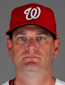 Will Ohman - Washington Nationals