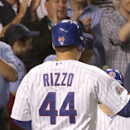Arrieta leads Cubs past Reds 7-3 The Associated Press