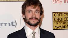 Hugh Dancy Reacts To 'Hannibal' Getting Picked Up For Season 2