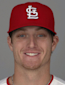 Shelby Miller - St. Louis Cardinals