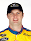 Travis Kvapil