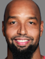 Drew Gooden - Milwaukee Bucks
