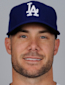 Skip Schumaker - Los Angeles Dodgers