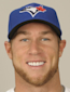 Brett Lawrie - Toronto Blue Jays