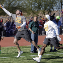 All-Pros-All-Pros Preview (Yahoo Sports)