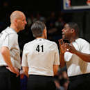 NBA to release 'last 2 minutes' reports on crunch-time calls The Associated Press