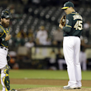Johnson designated for assignment The Associated Press