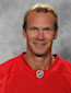 Nicklas Lidstrom - Detroit Red Wings