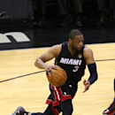 AP Source: Heat, Wade agree to 2-year deal The Associated Press