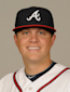 Kris Medlen - Atlanta Braves