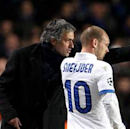 Sneijder rules out summer Chelsea switch
