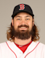 Andrew Miller - Boston Red Sox