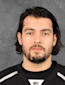 Drew Doughty - Los Angeles Kings