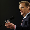 NFL salary cap increases $10 million to top $143 million (Yahoo Sports)