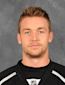 Trevor Lewis - Los Angeles Kings