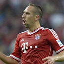 Hoeness: Ribery is better than Ronaldo, should win UEFA Best Player honors