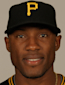 Starling Marte - Pittsburgh Pirates
