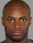 Reggie Wayne