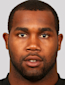 Darren McFadden