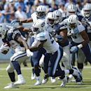 Titans must show they have shored up run defense The Associated Press