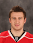Jiri Tlusty - Carolina Hurricanes