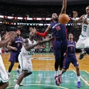 Rondo has 18 assists, Celtics beat Pistons 118-111 The Associated Press