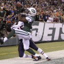 Bears hold on to beat Jets 27-19 The Associated Press