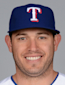 Ian Kinsler - Texas Rangers