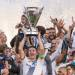 LA Galaxy to play exhibition at Shamrock Rovers on Feb 21